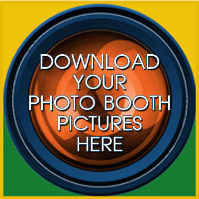 Super Shots Photo Booth Link to SmugMug